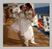 cruise ship wedding 5249