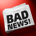 Bad News mod - 120