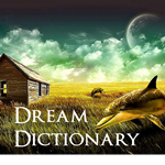 Dream Dictionary 150