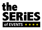 Series of Events - P