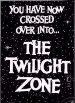 twilight-zone - P