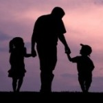 father of-2-silhouette-280x175
