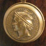 mercury locket