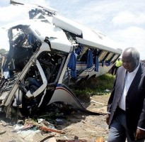 zambia-bus-crash - 2