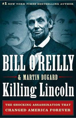 Killing Lincoln - Copy