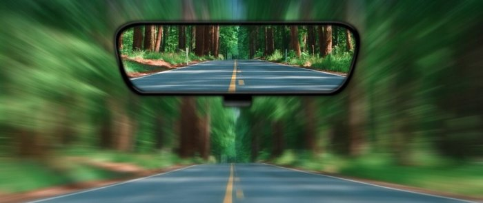 blindsided rear-view -700x295
