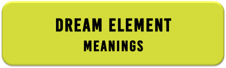 dream element meanings
