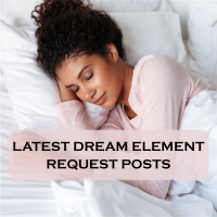 FEATURED IMAGE- Element Request Posts