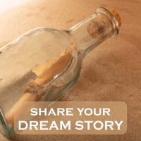 Share Your Dream Stories sq-min